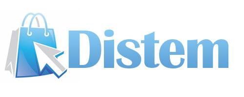 Distem